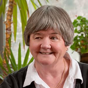 Karen Hormel