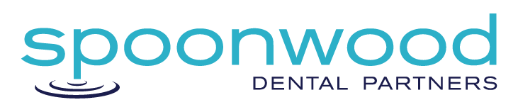 Spoonwood Dental Partners
