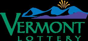 Vermont Lottery Logo