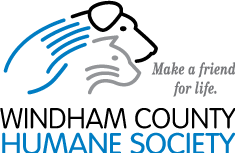 Windham Country Humane Society Logo