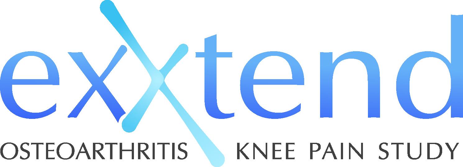 Exxtend Logo