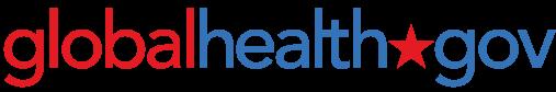 globalhealth.gov