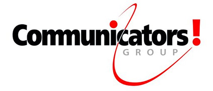 Communicators Group