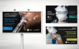 mah_anti_vaping_billboards