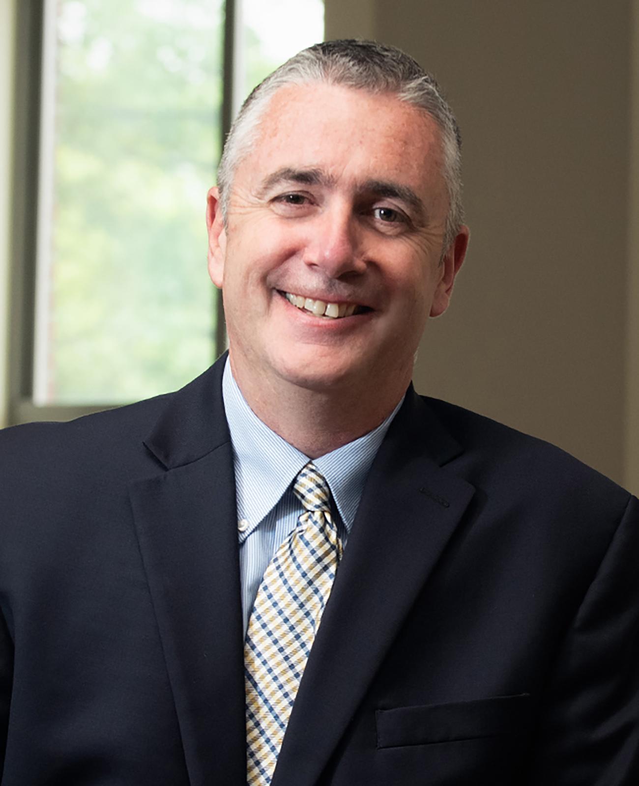 Jim Hickey